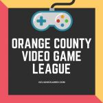 OC Video Game League